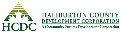 Haliburton County Development Corporation