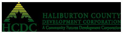 Haliburton County Development Corporation