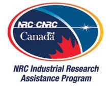 NRC Industrial Research Assistance Program